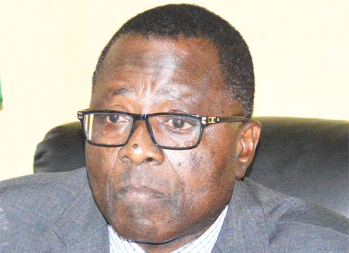 UNIMA FOR COLLABORATION WITH TECHNOCRATS